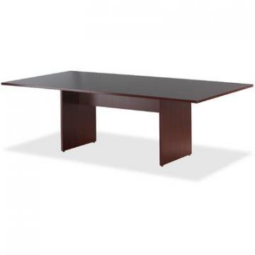 Lorell 69148 Essentials Conference Tabletop