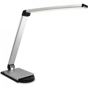 Lorell Smart Device Slot/USB Task Light (13201)