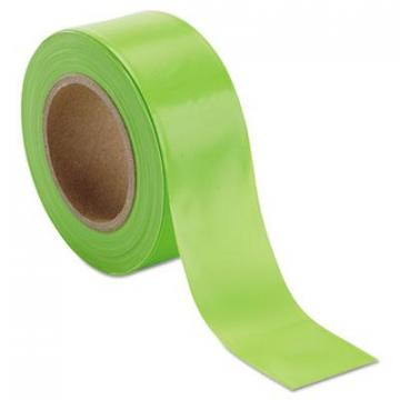 IRWIN Flagging Tape 65604