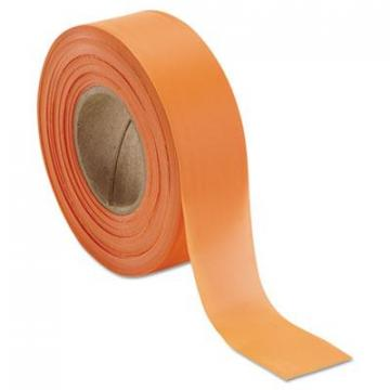 IRWIN Flagging Tape 65902