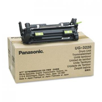 Panasonic UG3220 Drum Unit