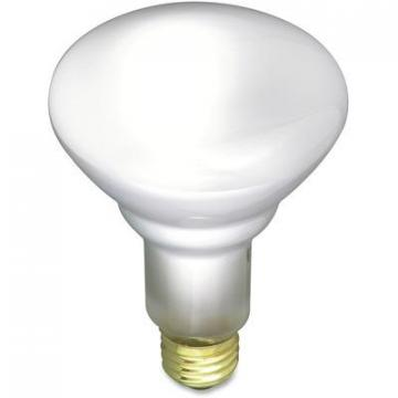 Satco S3408 65-watt BR30 Incandescent Floodlight