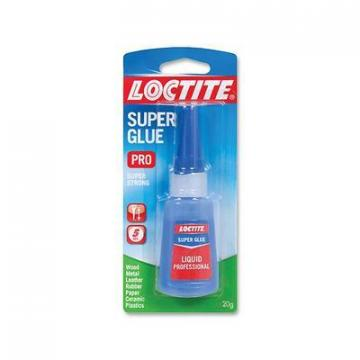Loctite 1405419 Professional Bottle Super Glue