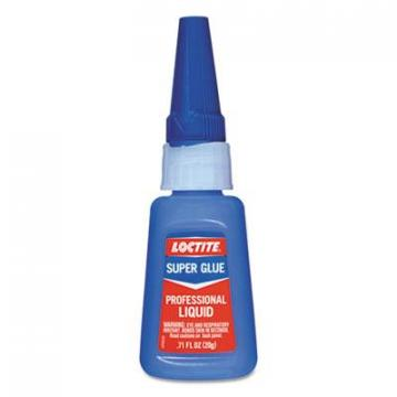Loctite 1365882 Professional Super Glue