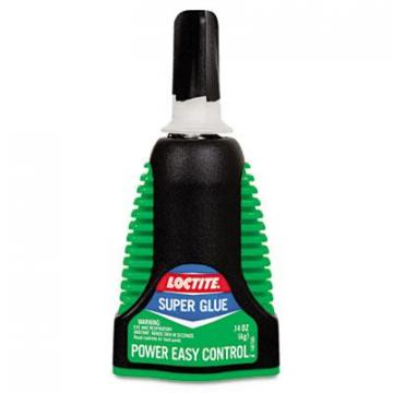 Loctite 1503244 Extra Time Control Super Glue