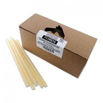 Surebonder 711R510 Packaging Glue Sticks