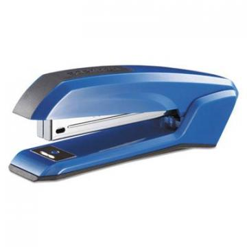 Bostitch B210RBLUE Ascend Stapler