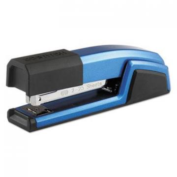 Bostitch B777BLUE Epic Stapler