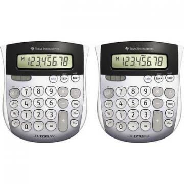 Texas Instruments TI1795SVBD TI-1795SV SuperView Calculator
