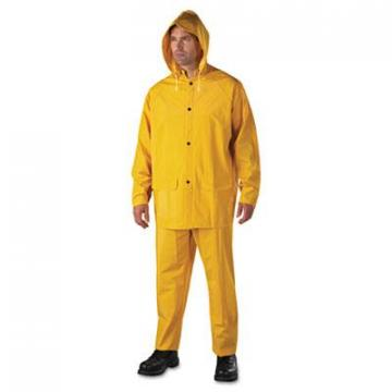 Anchor Brand 90002XL Rainsuit
