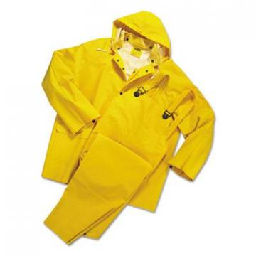 Anchor Brand 9000L Rainsuit