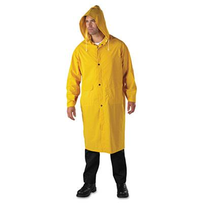 Anchor Brand 90102XL Raincoat