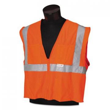 Jackson Safety 22834 Jackson Safety ANSI Class 2 Deluxe Safety Vest