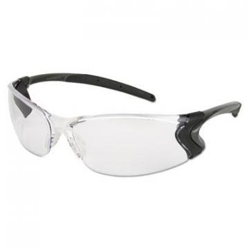 MCR Safety BD110P Backdraft Glasses