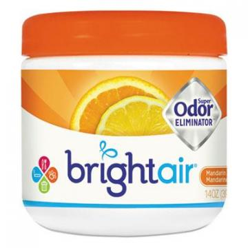 BRIGHT Air 900013EA Super Odor Eliminator