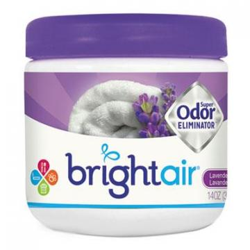 BRIGHT Air 900014 Super Odor Eliminator
