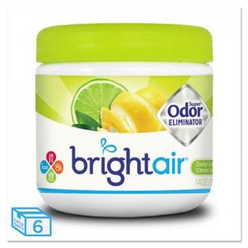 BRIGHT Air 900248 Super Odor Eliminator