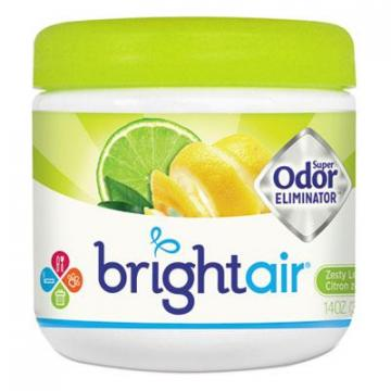 BRIGHT Air 900248EA Super Odor Eliminator