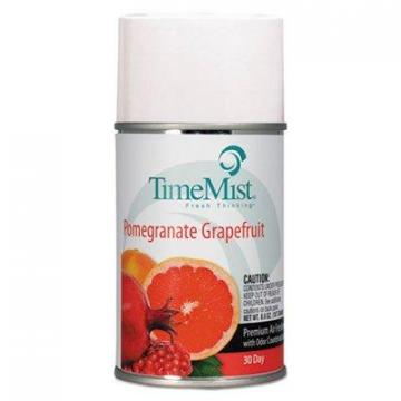TimeMist 1047605CT Metered Aerosol Fragrance Dispenser Refills
