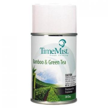 TimeMist 1047606 Metered Aerosol Fragrance Dispenser Refills