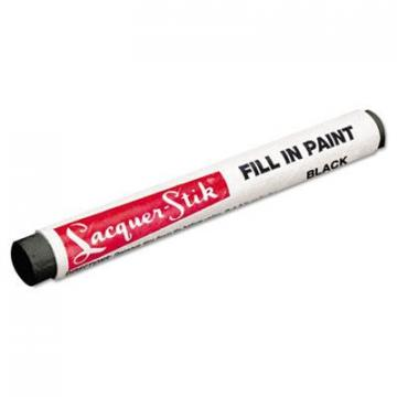 Markal Lacquer-Stik Fill-In Paint Marker 51123