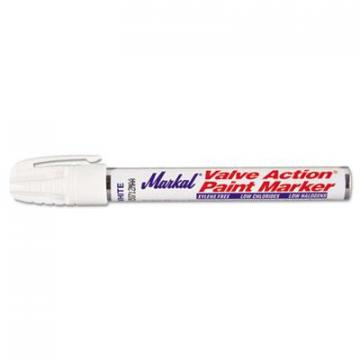 Markal Valve Action Paint Marker 96800