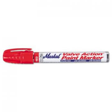 Markal Valve Action Paint Marker 96822