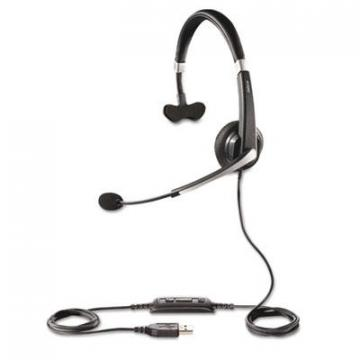 Jabra 5593823109 UC Voice 550 Headset