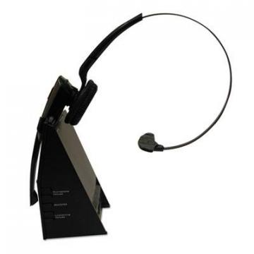 Spracht HS2012 ZUM DECT 6.0 Wireless Headset