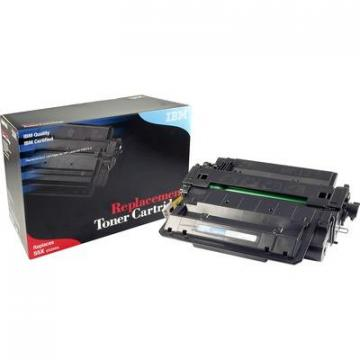 IBM TG85P7013 Black Toner Cartridge