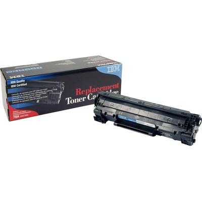 IBM TG85P7014 Black Toner Cartridge