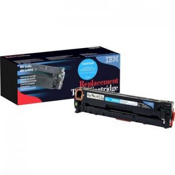 IBM TG95P6546 Cyan Toner Cartridge
