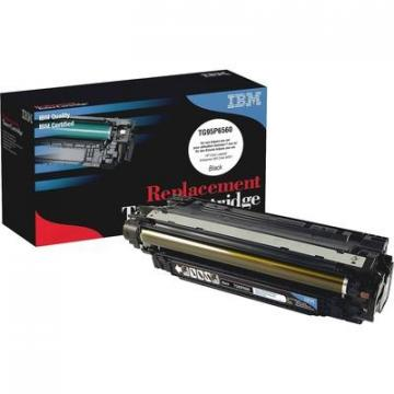 IBM TG95P6560 Black Toner Cartridge