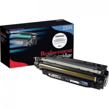 IBM TG95P6554 Black Toner Cartridge