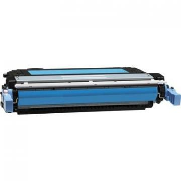 IBM TG95P6497 Cyan Toner Cartridge