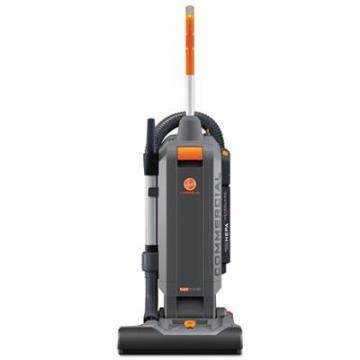 Hoover CH54115 Commercial HushTone Vacuum Cleaner with Intellibelt
