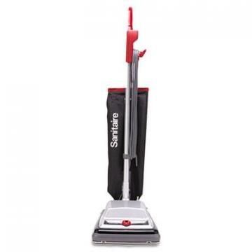 Sanitaire SC889A Contractor Series Upright Vacuum