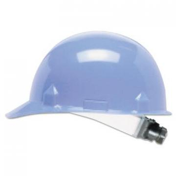 Jackson Safety 14839 Jackson Safety SC-6 Hard Hat 3001992