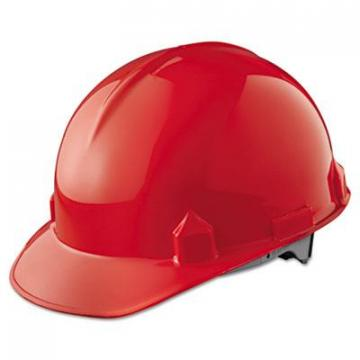 Jackson Safety 14841 Jackson Safety SC-6 Head Protection