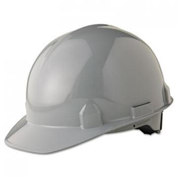 Jackson Safety 14842 Jackson Safety SC-6 Head Protection