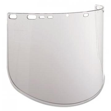 Jackson Safety 29089 Jackson Safety F40 Face Shield Window