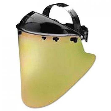 Jackson Safety 14381 Jackson Safety Model K Face Shield Assembly