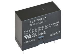 Panasonic Power-Relay ALE1PB12