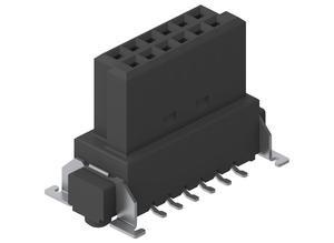 ept Female Connector 404-53026-51