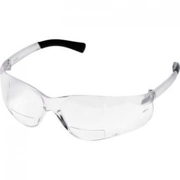MCR Safety BKH15 BearKat Magnifier Eyewear