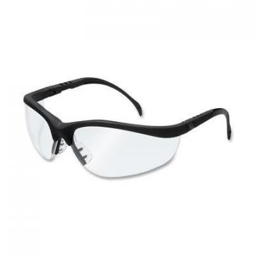 MCR Safety KD110 Klondike Safety Glasses