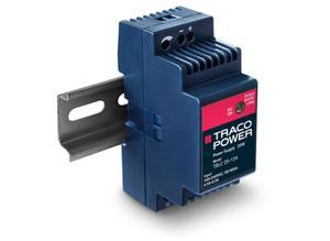 Traco Switched mode power supply, 20 W, 5 V, 82 %