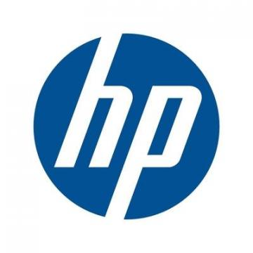 HP Color LaserJet Enterprise Flow MFP M776z, Copy/Fax/Print/Scan (3WT91A)