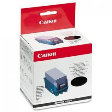 Canon 2222b001 (PFI-702) Lucia Ink, Photo Gray