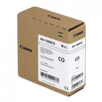 Canon 0821c001 (PFI-1300) Ink, Chroma Optimizer